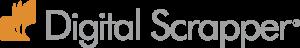 Digital-Scrapper-logo copy