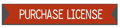 DJB File Folder Labels Font Commercial use License for DJB Fonts