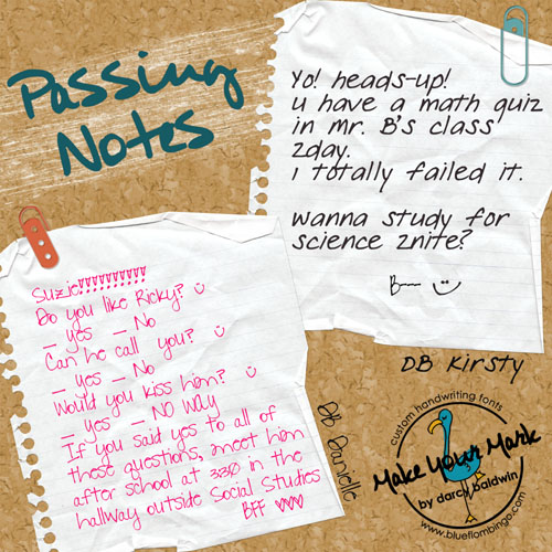 darcy_baldwin_passing_notes_font_preview