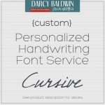 dbaldwin-cursive-custom