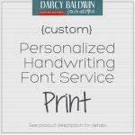 dbaldwin-print-custom