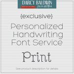 dbaldwin-print-exclusive