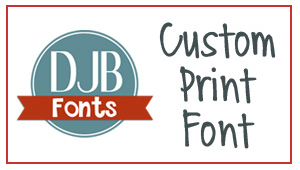 djbfonts-customprintbutton