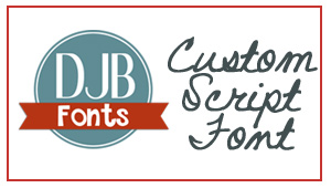djbfonts-customscriptbutton