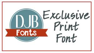 djbfonts-exprintbutton
