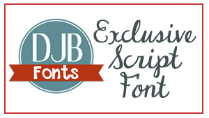 djbfonts-exscriptbutton