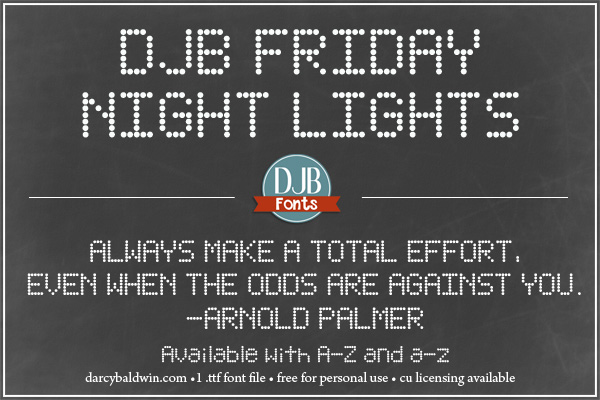 djbfonts-fridaynightlights2