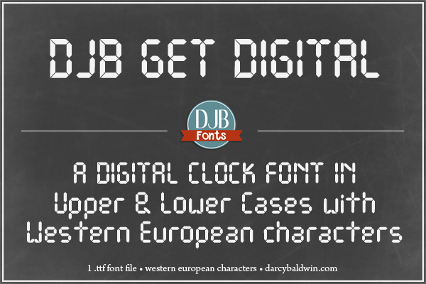 djbfonts-getdigital