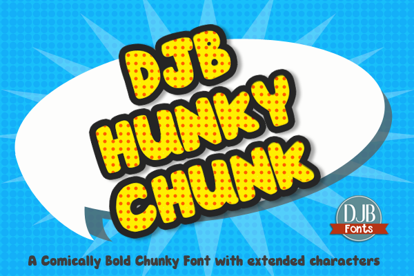 djbfonts-hunkychunk2