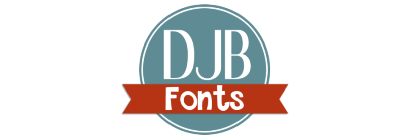 Darcy Baldwin Fonts